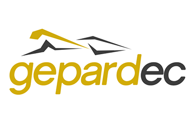 GEPARDEC IT SERVICES GMBH