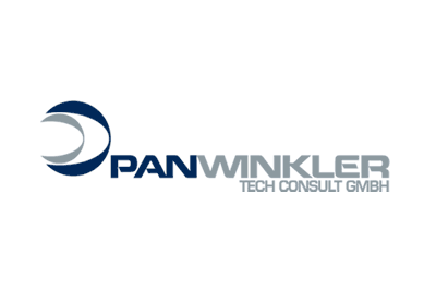 Panwinkler Technical Consulting GmbH